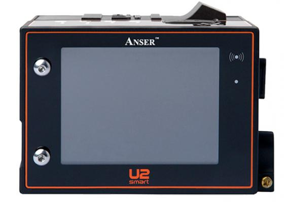 Anser U2 Smart Thermal InkJet Printer
